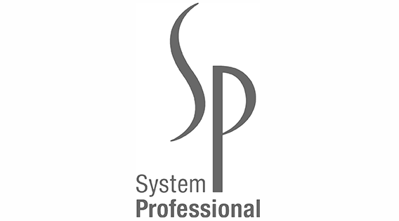 System Professional bei Fasano Coiffure, Bassersdorf